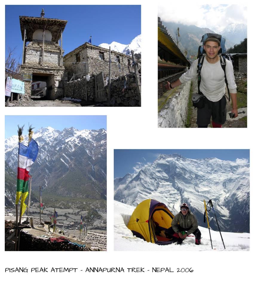 nepal (73)