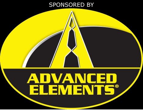 AE Round Logo Yellow 2014